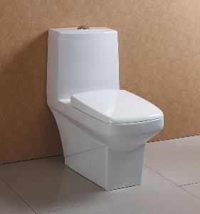 Buy cheap Toilet Water Closet (AT504) product