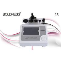 Buy cheap Monopolar Non Surgical Liposuction RF Beauty  Machine For Slimming Machine product