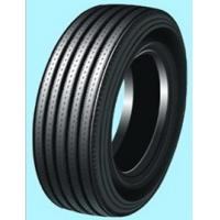 Buy cheap Radial Truck Tyre 295/75R22.5, 285/75R24.5 from wholesalers