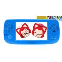 Buy cheap Stable supply,cheap factory price 4.3 inch handheld game  PAP-K3 product