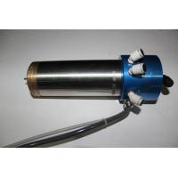 China High Speed Drill Compatible WWD1822 200,000RPM KL200P1 PCB Drilling Spindle wholesale