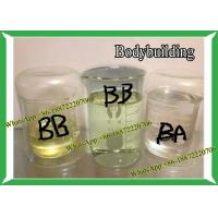 Buy cheap Steroid Solvents Benzyl Benzoate(BB) Steroids Conversion Oil CAS 120-51-4 product