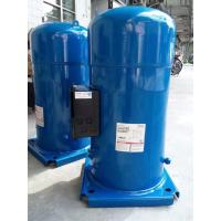 China Danfoss Scroll Compressors SY300A4ABE 380V/50HZ-460V/60HZ 7900KW for R22 wholesale