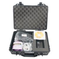 Buy cheap HINO Diagnostic EXplorer / Hino-Bowie Heavy Duty Truck Diagnostic Scanner product