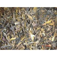 Buy cheap dried suillus product