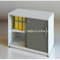 Buy cheap Metal Slidng Door Cabinet (SV SERIES) product