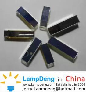 Buy cheap Light tunnel for LG projector, Marantz projector, Mitsubishi projector, Lampdeng Ltd.,China product