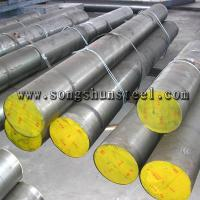 Buy cheap Aisi 4130 steel round bar SAE 4130 product