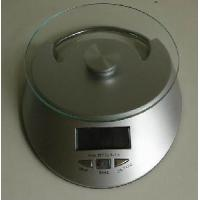 Buy cheap Kitchen Scale (726) product