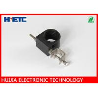 """Buy cheap Telecommunication 1/2"""" Feeder Coaxial Cable Clamps with Plastic  & 304 Stainless Steel product"""