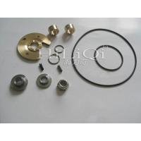 Buy cheap 4L GZ Engines Parts Turbocharger Repair Kits with Sealplate from wholesalers