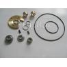 Buy cheap комплекты для ремонта турбонагнетателя частей двигателей 4Л ГЗ с Сеалплате from wholesalers
