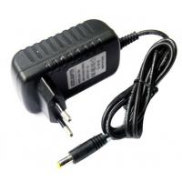 12V Power Adapter 0.5A 1A 1.5A 2A Eu US UK Au plug power supply for CCTVs and LED strips