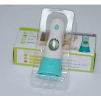 Buy cheap thermometer humidity meter AH-9206 product