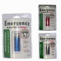 Buy cheap Emergency Charger (CW-C21) product