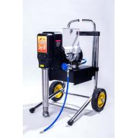 airles paint sprayer (1).jpg