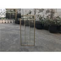 Buy cheap Clear Insulated Energy Efficient Glass Bulletproof Thermal Insulation product