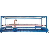 Buy cheap polystyrene sheets cutting machine from cnc machine manufacturer eps sheet from wholesalers