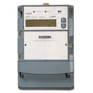 Buy cheap Mètre triphasé multifonctionnel d'énergie pour commercial ou industriel product