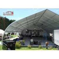 Buy cheap TFS Metal Frame Tents product