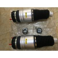 Buy cheap Grand Cherokee WK Jeep Air Suspension Kits 68029903AE 68029902AE Auto Air Spring product