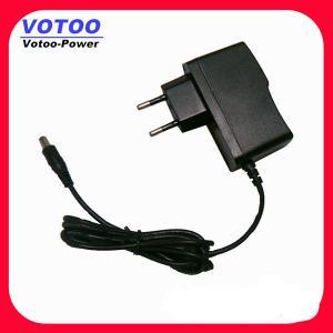 Buy cheap 110V - CA 240V al adaptador de la CA DC del transformador de 12V DC 1A, adaptador del poder del LED product