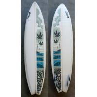 """Buy cheap 10'6"""" Beginner Stand Up Paddle Board / Fiberglass + EPS All Around Paddle Board from wholesalers"""
