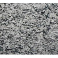 Buy cheap Chinese Granite Wave White product