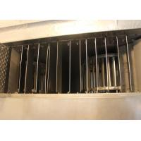 Buy cheap Simulated Environmental Solar Radiation Climatic Chamber , Climatic Test Machine product