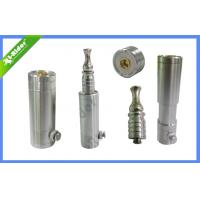 Buy cheap Stainless Steel Telescope Ecig For Ego / 510 / CE4 Atomizers from wholesalers