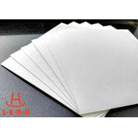 Buy cheap Safe Reliable Moisture Absorbent Paper Dressings And Care For Materials product