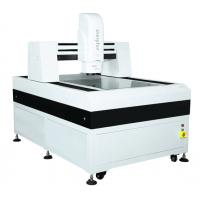 Buy cheap Automatic CNC Optical Measuring Machine For Image Measuring With Embedded Modules product