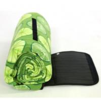 Buy cheap Chinese manufacturer High quality latest large picnic blanket for bulk sale product