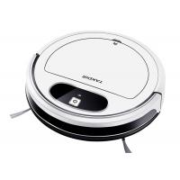 Buy cheap Customized Home Robot Vacuum Cleaner 15w 1200Pa Sunction With 2600mAh Battery product