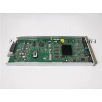 Buy cheap Sun Oracle M4000 M5000 	Server Raid Controller Card EXtended System Control   (XSCFU) 541-0481-05 product