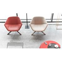 Quality ELLA CHAIR by MONTIS for sale