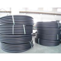 Buy cheap PE100 pipe for water product