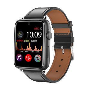 "Buy cheap 1.82"" IPS Full Mount Screen 360x320 4G Smart Phone Watch product"