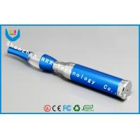 Buy cheap Huge Vapor Tumbler Tank Healthy E Cigarettes With 18650 Battery from wholesalers
