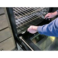 Buy cheap PTFE Oven Liner product