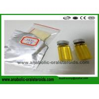 Buy cheap Cutting Cycles Finaplix Trenbolone Steroid Powder Trenbolone Acetate CAS 10161-34-9  Tren A product