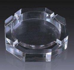 Quality Cendrier acrylique de belle forme avec de haute qualité for sale
