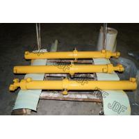 Buy cheap  bulldozer hydraulic cylinder, earthmoving attachment, part No. 9J6556 product