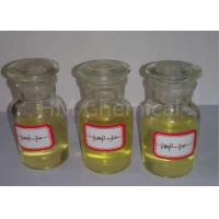 Buy cheap Cas 90 72 2 catalyst for polyurethane / DMP-30 Tris(dimethylaminomethyl)phenol Manufacturer product
