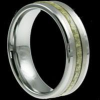 China Tungsten Rings for men, black carbon fiber tungsten wedding rings, tungsten carbide rings on sale