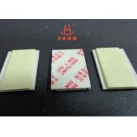 Quality Moisture Proof Superdry Fiber Desiccant With Sticker For Health Care , 1.0mm Thickness for sale