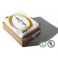Buy cheap Multimode Fiber Optic Cable product