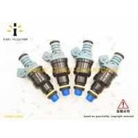 Buy cheap Petrol Fuel Injectors For Ford 4.9 3.0 2.9 OEM  35310-22010 / 0280150710 product