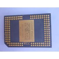 China FIT FOR MANY DLP Projector DMD Chip P1076-7292 P10767292 S1076-7406 X10767406 on sale