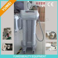 China diode laser 808 hair removal for white hair  spot size 10*24mm wholesale